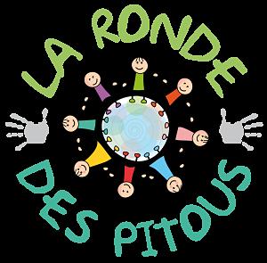 logo_la_ronde_des_pitous-QUADRI_opt